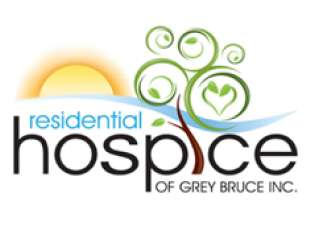 Community Residential Hospice of Grey Bruce