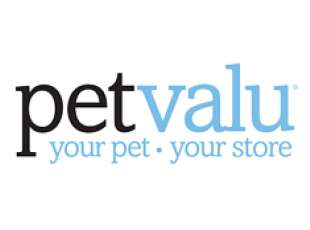 Pet Valu Owen Sound