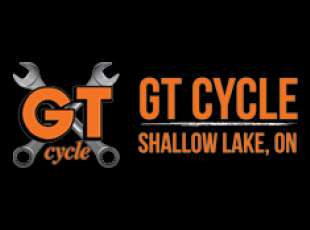 GT Cycle