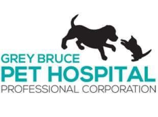 Grey Bruce Pet Hospital - Bradbury House