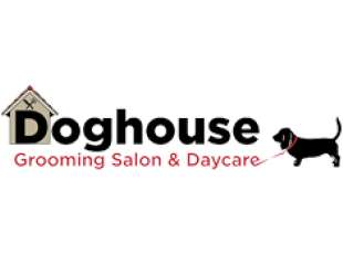 Doghouse Grooming Salon & Daycare