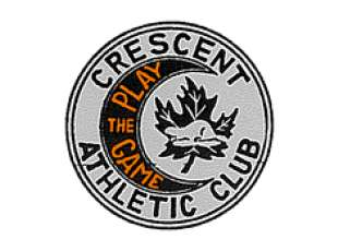 Crescent Athletic Club