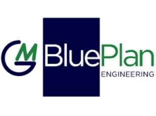 GM BluePlan Engineering Limited