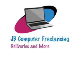 JB Computer Freelancing -Deliveries and More