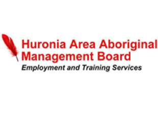 Huronia Aboriginal Management Board