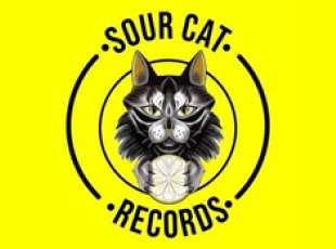 Sour Cats Records