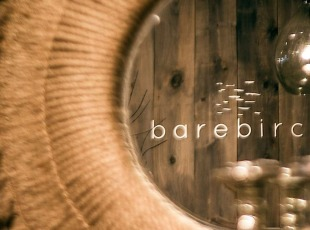Barebirch Design Home Decor