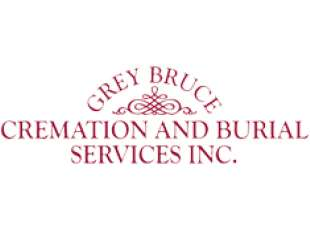 Grey Bruce Cremation & Burial