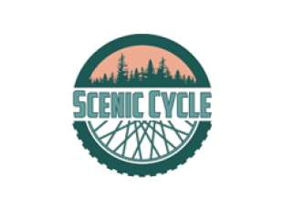 Scenic Cycle