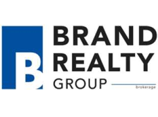 Brand Realty Group